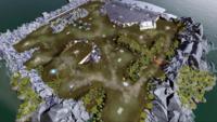 HW2 FortJordan Overview.png