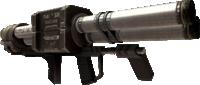 Halo3 M41 RocketLauncher1.png