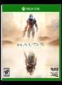 Halo5 2D RP-Boxshot FOB RGB Final.png