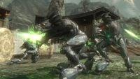 HaloReach - Screenshot 03.jpg