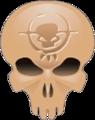 Halo 3 Famine Skull.png