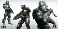 Halo 5 - Buck renders.jpg