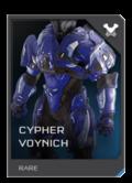 REQ Card - Armor Cypher Voynich.png