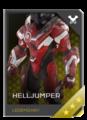 REQ Card - Armor Helljumper.png