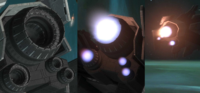 ENGINES.png
