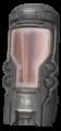 H4-CryoChamber-ScanRender.png