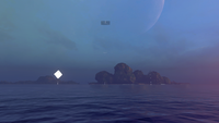 H5-Map Forge-Tidal paradise 01.PNG