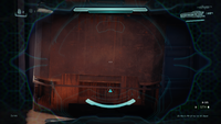 H5G-OmegaBeamzoom3.5x.png
