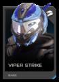 H5G REQ Helmets Viper Strike Rare.png