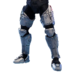 HTMCC H3 AirAssault Legs Icon.png