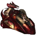 Halo2-T46CovSpectreISV.png