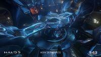 Halo5Beta - CovenantStationMap11.jpg