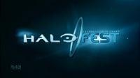 HaloFestLogo.jpg