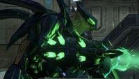 Halo 3 Hunter Assault Cannon.jpg