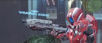 Halo 4 - Champions Bundle - Prefect armor - 00002.png