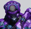 Halo 4 Pioneer Visor.png