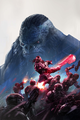 Halo Rise of Atriox.png