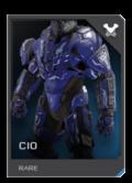 REQ Card - Armor CIO.png