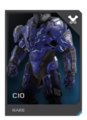 REQ Card - Armor CIO.png
