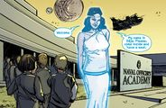 Reach Naval Academy.jpg