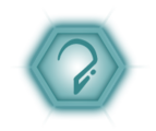 Section 3 Glyph.png