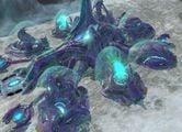 Shield gen.jpg