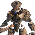 Stormbreak-warden-eternal.png