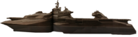 UNSC Carrier.png
