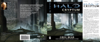 Cryptum Jacket.png