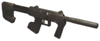H2-M7SMG-Suppressor-Concept.png