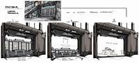 H2A Stonetown Concept GarageDoor 2.jpg