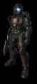 H4-MJOLNIR-ODST-Armor.png