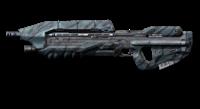 H4 - Predator skin (transparent).png