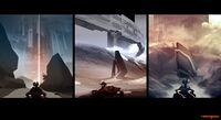 H4 Requiem Storyboard 1.jpg