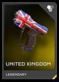 H5G - Magnum skin card - United Kingdom.png