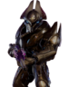 HR Elite Ultra Icon.png