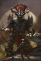 HTfS gallery Chieftain.png