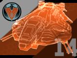 HW2 Season 14 Icon.png
