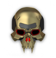 HW2 skull vampire.png