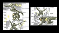 HW Universe Halo Legends Concepts 1 Frantic.png