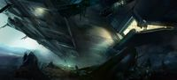 Halo4conceptart5.jpg