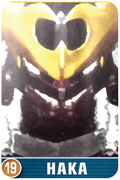 Halo Legends card 19.png