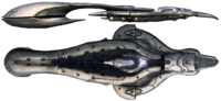 Overview - Covenant Assault Carrier.png