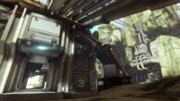 Vertigo screenshot 3.png
