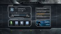 Waypoint CareerHub Achievements 1280x720.jpg