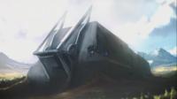 Alien ship sarcophagus.png