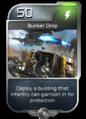 Blitz Bunker Drop.png