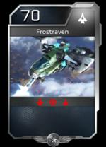 Blitz Frostraven.png