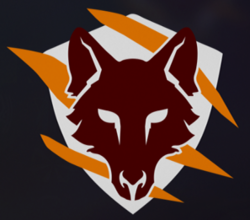 Crimson Emblem.png