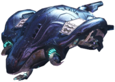 H3-PhantomDropship.png